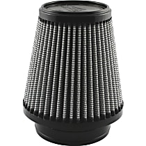 aFe 21-40006 Universal Air Filter - Synthetic, Washable, Universal, Sold individually
