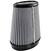 aFe 21-90054 Universal Air Filter - Synthetic, Washable, Universal, Sold individually