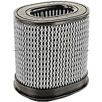 Performance Replacement Dry Air Filter