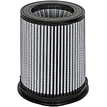 21-91108 Universal Air Filter - Synthetic, Washable, Direct Fit, Sold individually