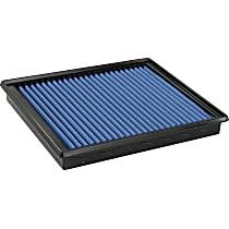 Power MagnumFLOW Pro 5R Series 30-10008 Air Filter