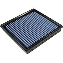 30-10046 Power MagnumFLOW Pro 5R Series 30-10046 Air Filter