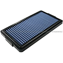 30-10048 Power MagnumFLOW Pro 5R Series 30-10048 Air Filter