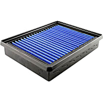 30-10052 Power MagnumFLOW Pro 5R Series 30-10052 Air Filter