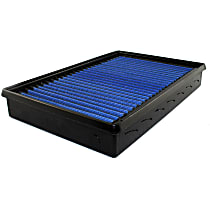 Power MagnumFLOW Pro 5R Series 30-10058 Air Filter