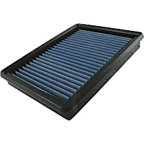 30-10059 Power MagnumFLOW Pro 5R Series 30-10059 Air Filter