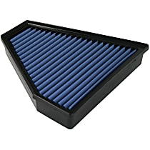 30-10131 Power MagnumFLOW Pro 5R Series 30-10131 Air Filter