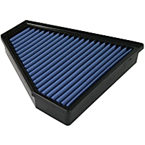 Power MagnumFLOW Pro 5R Series 30-10131 Air Filter