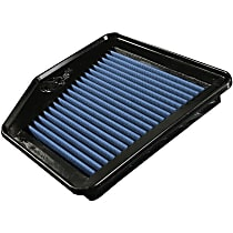 30-10158 aFe Power MagnumFLOW Pro 5R 30-10158 Air Filter