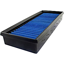 Power MagnumFLOW Pro 5R Series 30-10172 Air Filter