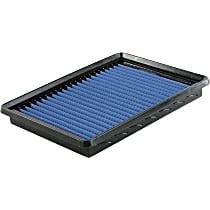 Power MagnumFLOW Pro 5R Series 30-10204 Air Filter