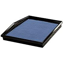 Power MagnumFLOW Pro 5R Series 30-10205 Air Filter