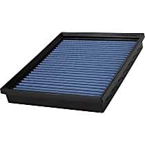 30-10226 Power MagnumFLOW Pro 5R Series 30-10226 Air Filter