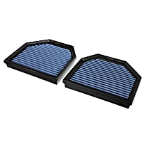 30-10238 Power MagnumFLOW Pro 5R Series 30-10238 Air Filter