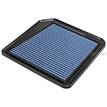 Power MagnumFLOW Pro 5R Series 30-10241 Air Filter