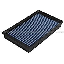 Power MagnumFLOW Pro 5R Series 30-10254 Air Filter