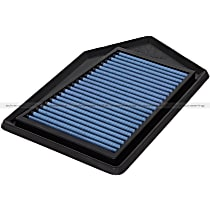 Power MagnumFLOW Pro 5R Series 30-10259 Air Filter