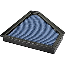 30-10264 Power MagnumFLOW Pro 5R Series 30-10264 Air Filter