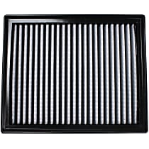 31-10044 Power MagnumFLOW Pro Dry S Series 31-10044 Air Filter