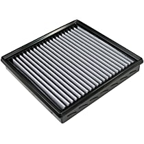 31-10046 Power MagnumFLOW Pro Dry S Series 31-10046 Air Filter