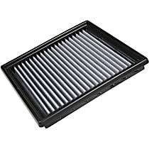 31-10075 Power MagnumFLOW Pro Dry S Series 31-10075 Air Filter