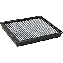 Power MagnumFLOW Pro Dry S Series 31-10116 Air Filter