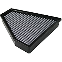 31-10131 Power MagnumFLOW Pro Dry S Series 31-10131 Air Filter