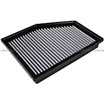 31-10144 Power MagnumFLOW Pro Dry S Series 31-10144 Air Filter