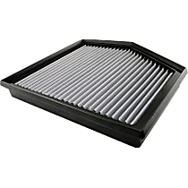 31-10145 aFe Power MagnumFLOW Pro Dry S 31-10145 Air Filter