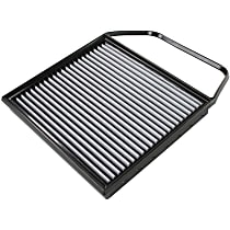 Power MagnumFLOW Pro Dry S Series 31-10156 Air Filter