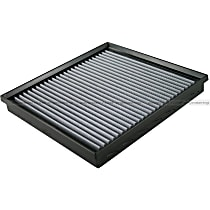 31-10197 Power MagnumFLOW Pro Dry S Series 31-10197 Air Filter