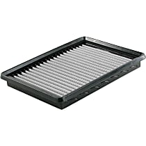 Power MagnumFLOW Pro Dry S Series 31-10204 Air Filter