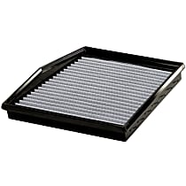 Power MagnumFLOW Pro Dry S Series 31-10205 Air Filter