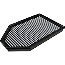 31-10220 Power MagnumFLOW Pro Dry S Series 31-10220 Air Filter