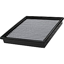 31-10225 Power MagnumFLOW Pro Dry S Series 31-10225 Air Filter