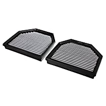 31-10238 Power MagnumFLOW Pro Dry S Series 31-10238 Air Filter
