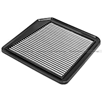 Power MagnumFLOW Pro Dry S Series 31-10241 Air Filter