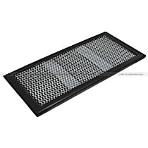 Power MagnumFLOW Pro Dry S Series 31-10250 Air Filter