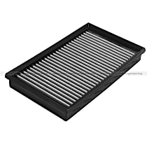 Power MagnumFLOW Pro Dry S Series 31-10254 Air Filter