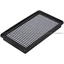 Power MagnumFLOW Pro Dry S Series 31-10258 Air Filter
