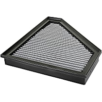 31-10264 Power MagnumFLOW Pro Dry S Series 31-10264 Air Filter