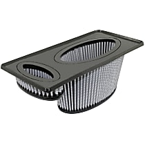 31-80202 Power MagnumFLOW Pro Dry S Series 31-80202 Air Filter