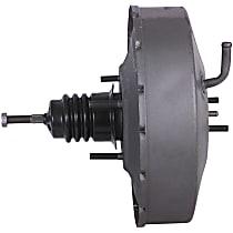 53-2000 Brake Booster - Remanufactured