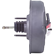 53-2042 Brake Booster - Remanufactured