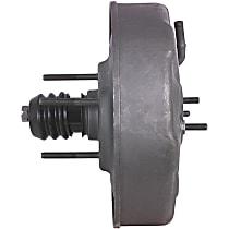 53-2046 Brake Booster - Remanufactured