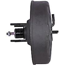 53-2048 Brake Booster - Remanufactured