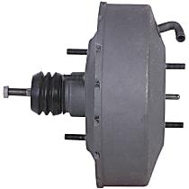 53-2110 Brake Booster - Remanufactured