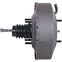 53-2111 Brake Booster - Remanufactured
