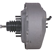 53-2127 Brake Booster - Remanufactured
