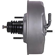 53-2148 Brake Booster - Remanufactured